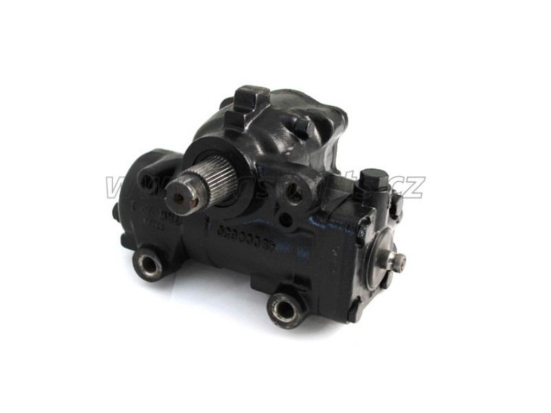 Zündschloss Multicar M25 Schaltplan